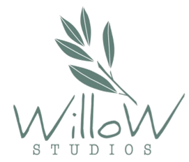 Willow Studios Logo